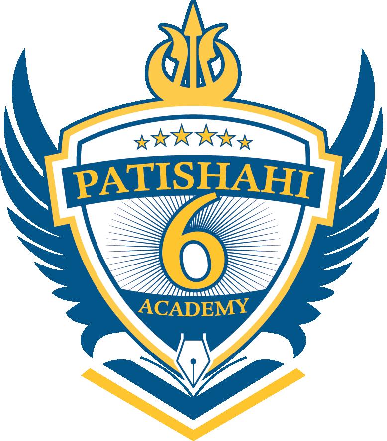 P6 Academy