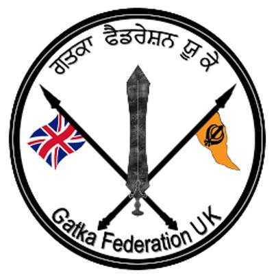 Gatka Federation UK